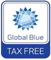 Global Blue Tax Free