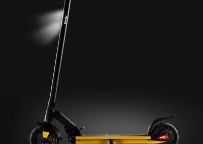H7_e-scooter_jaune_007