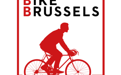 Bike Brussels 2019 EXPO
