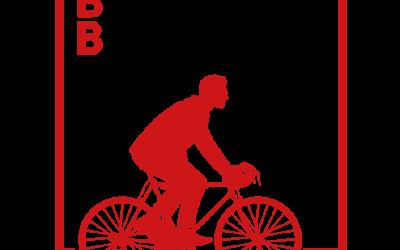 Bike Brussels 2019 EXPO