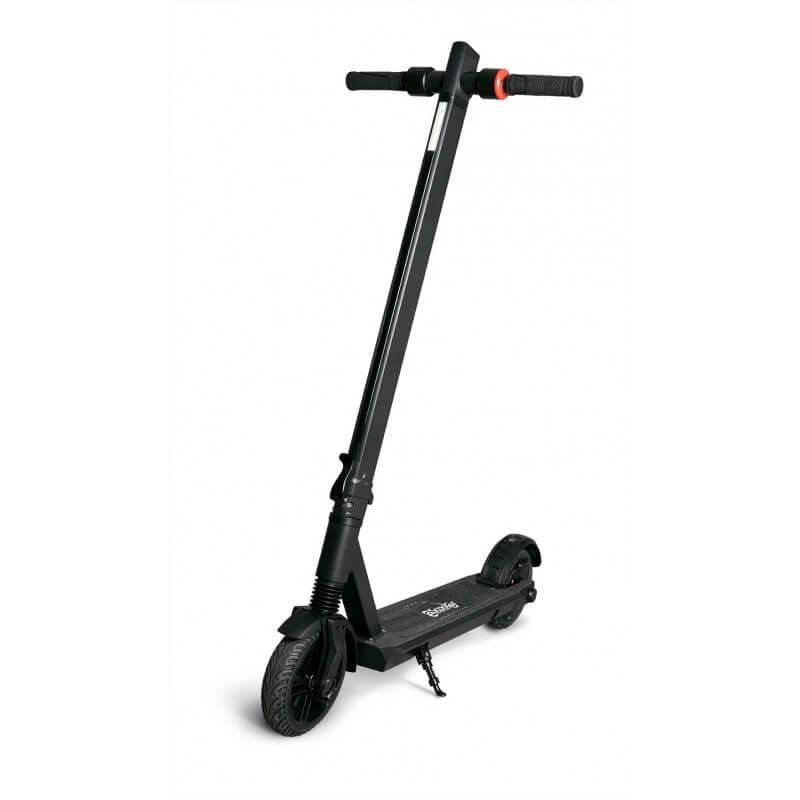 New eScooter i12