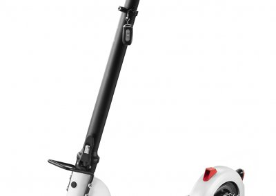Trottinette électrique escooter H102